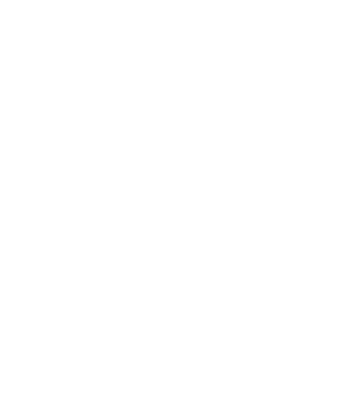 Restaurant Le W | Sainte Foy Tarentaise